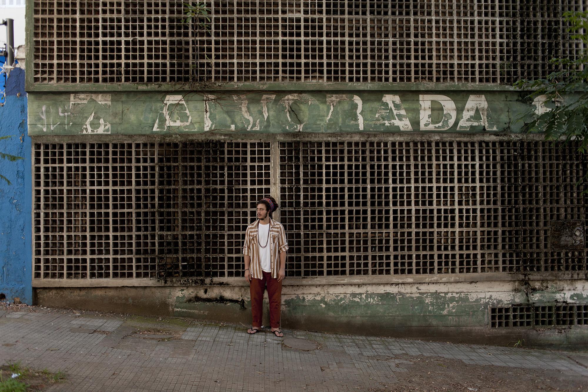 Cópia de Thiago Ramil - Divulgação © Guilherme Bragança