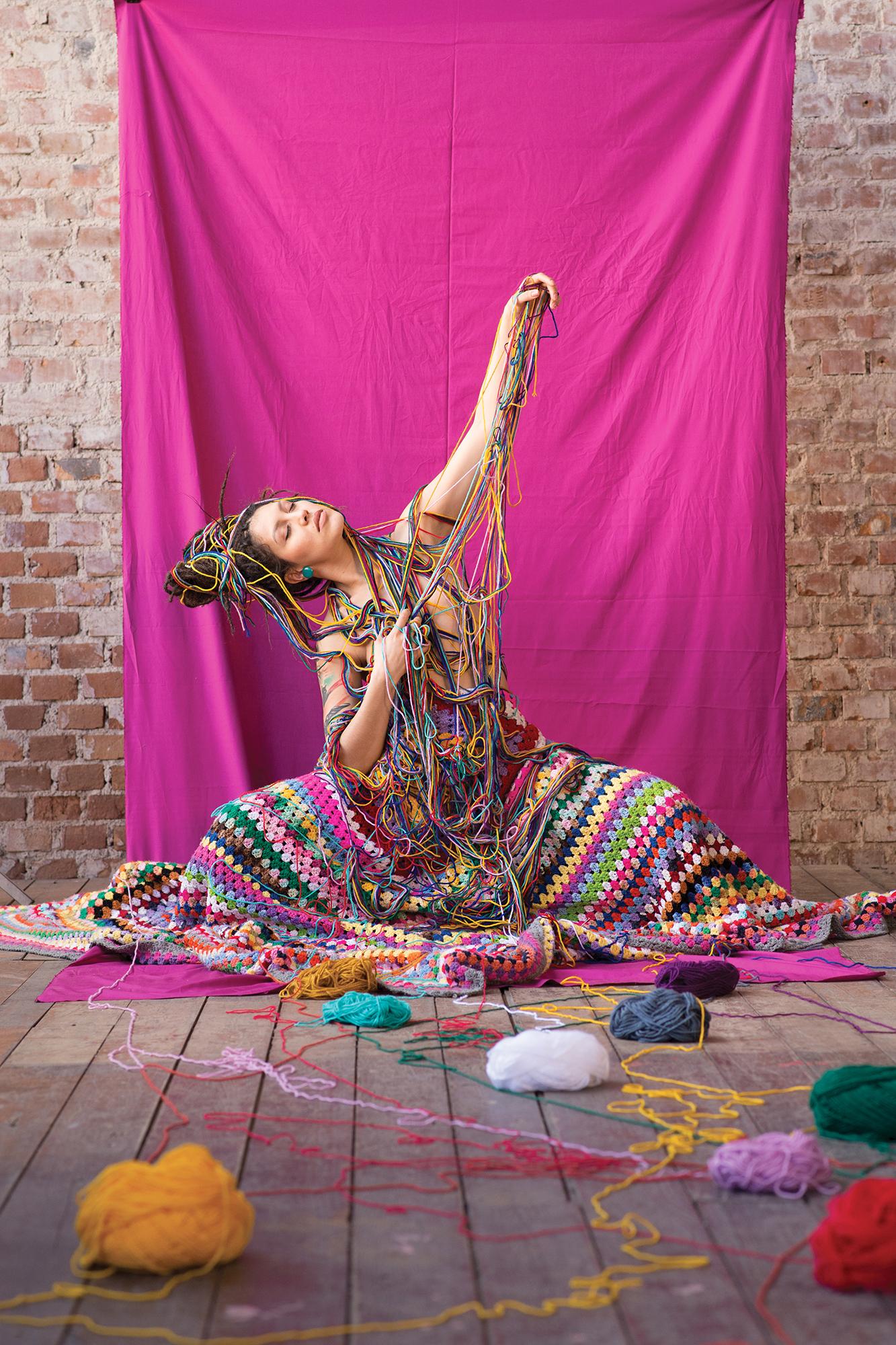 Paola Kirst - foto de divulgaçao (3) - CRÉDITO VITÓRIA PROENÇA