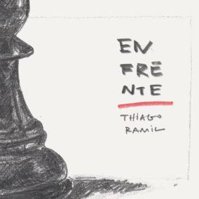 EmFrente